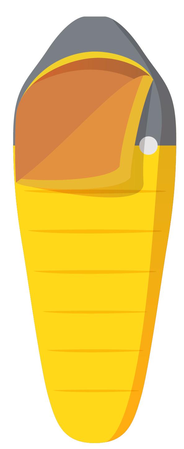 saccoapelo