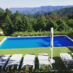 piscina fontabate