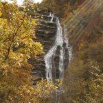 acquaketa-autunno