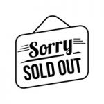 sorry-sold-out-signboard_1520928