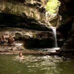 grotta_Urlante2