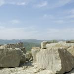 pietra serena arenarea