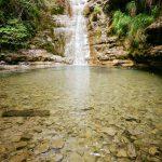 cascata riborsia