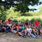 La stellata romagnola: aspettando San Lorenzo a Facciano 11/08/2018