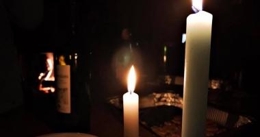 Capodanno putrido nel bivacco 31/12/2017-01/01/2017